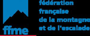 FFME Nationale