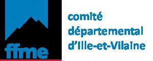 Comité départemental 35