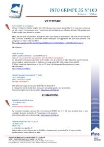 info grimpe 35 n°1001 copie