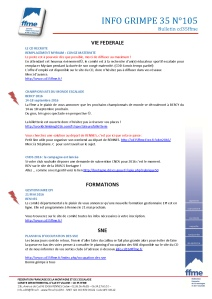 info grimpe 35 n°1051 copie