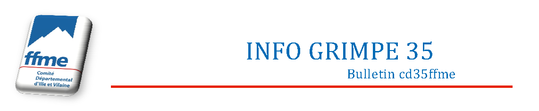 info grimpe 35 logo