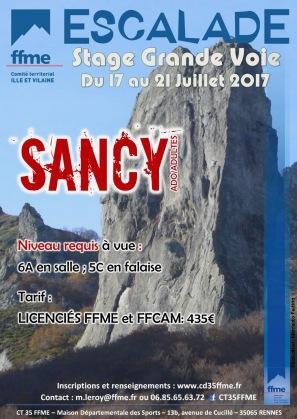 Affiches Stage Grande Voie 2017-page-001