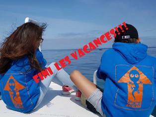 photo bateau 1.jpg